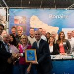 Impressie Duikvaker Bonaire