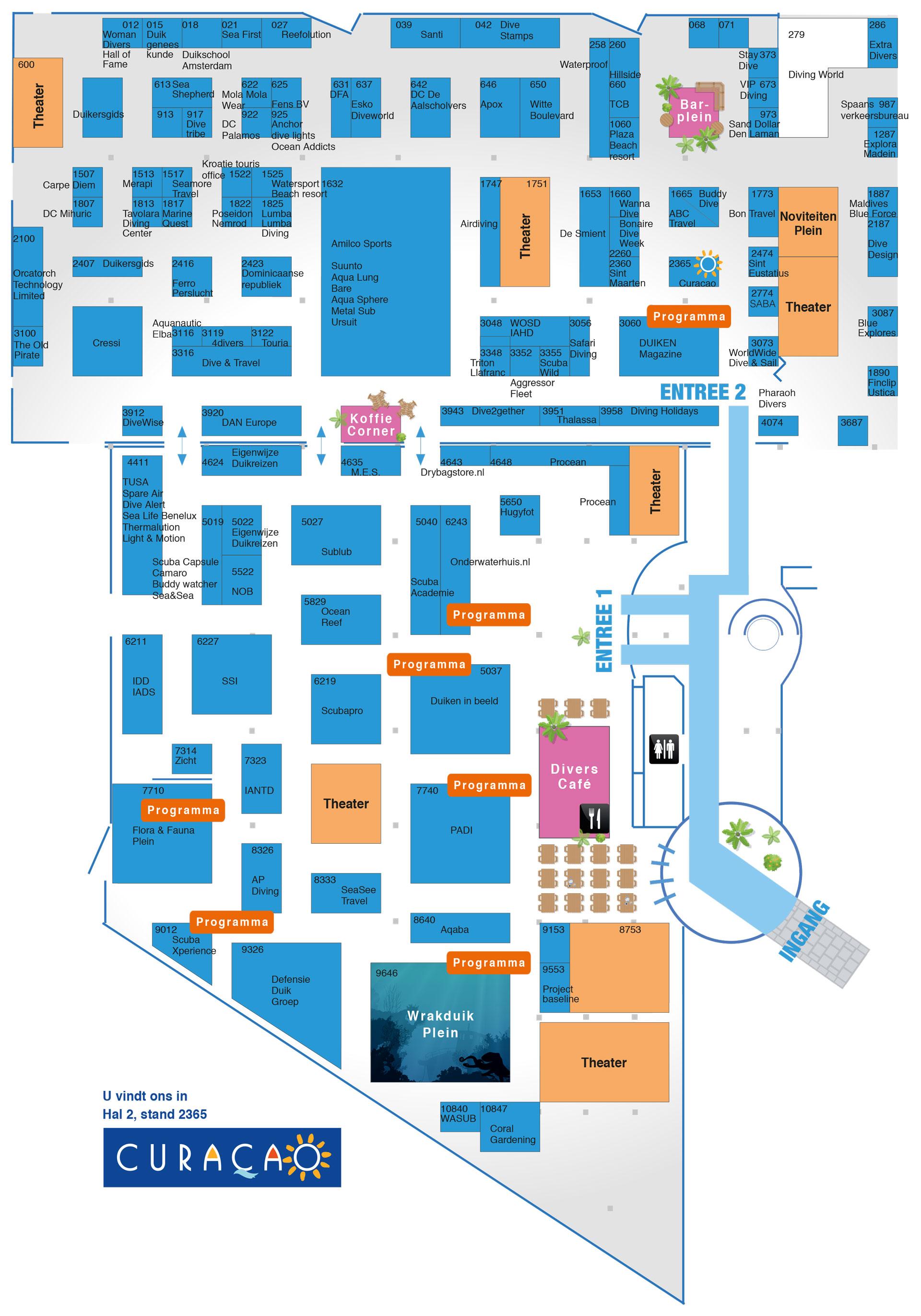 Duikvaker2017_plattegrond