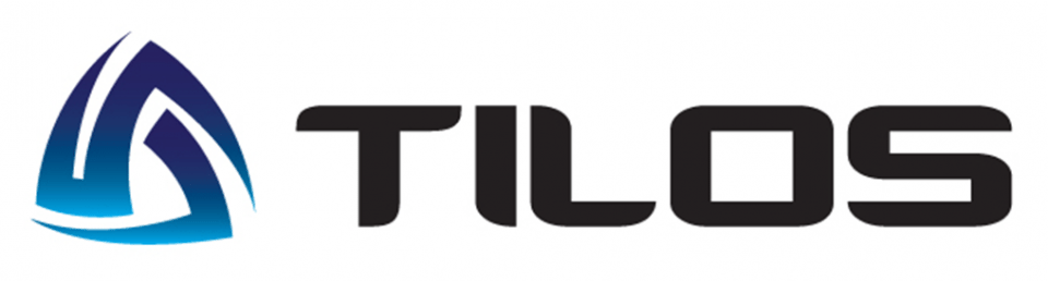 logo Tilos