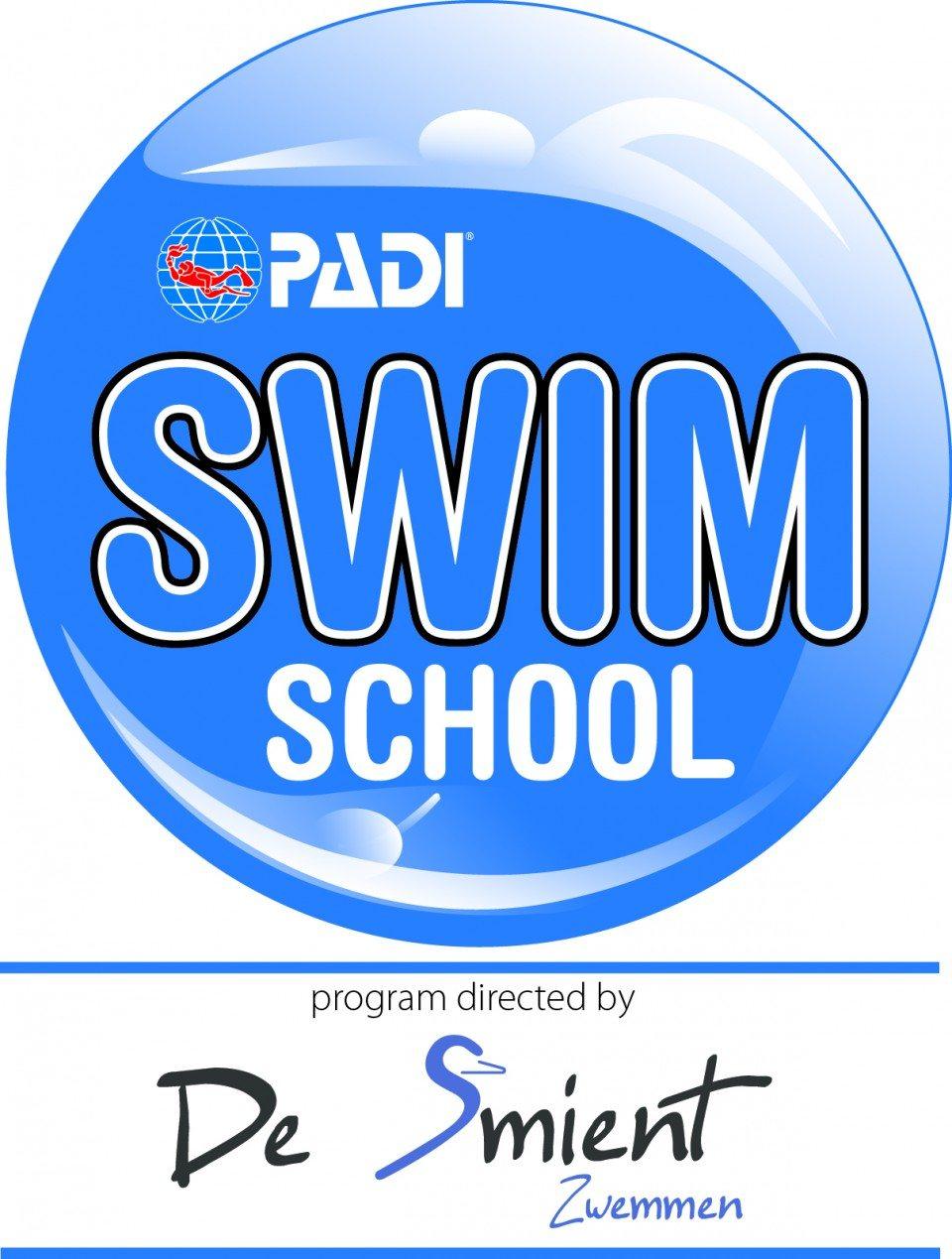 PADISwimSchool-programdirected
