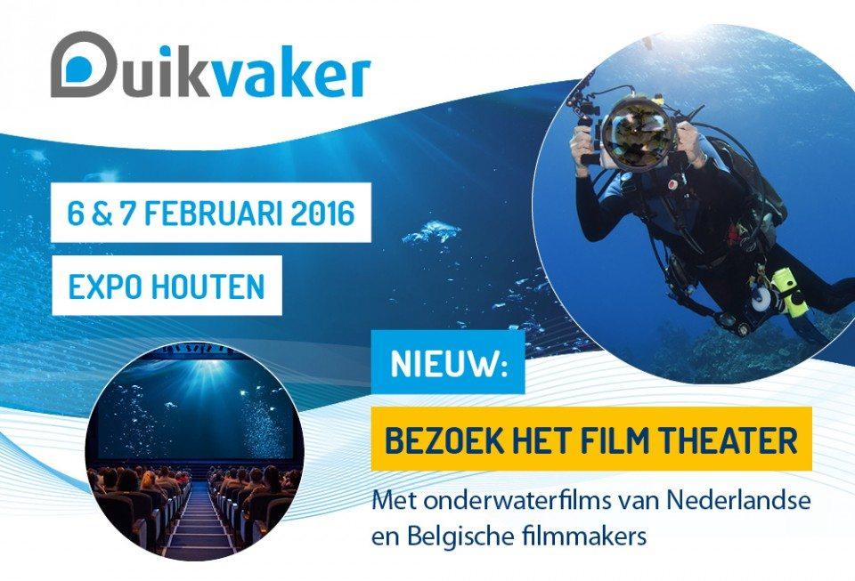 TEC154_8 DV 2016 e-banner FB filmtheater