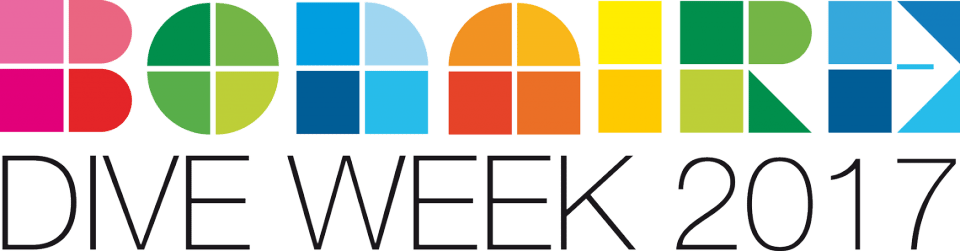 logo-bonaire-dive-week_2017