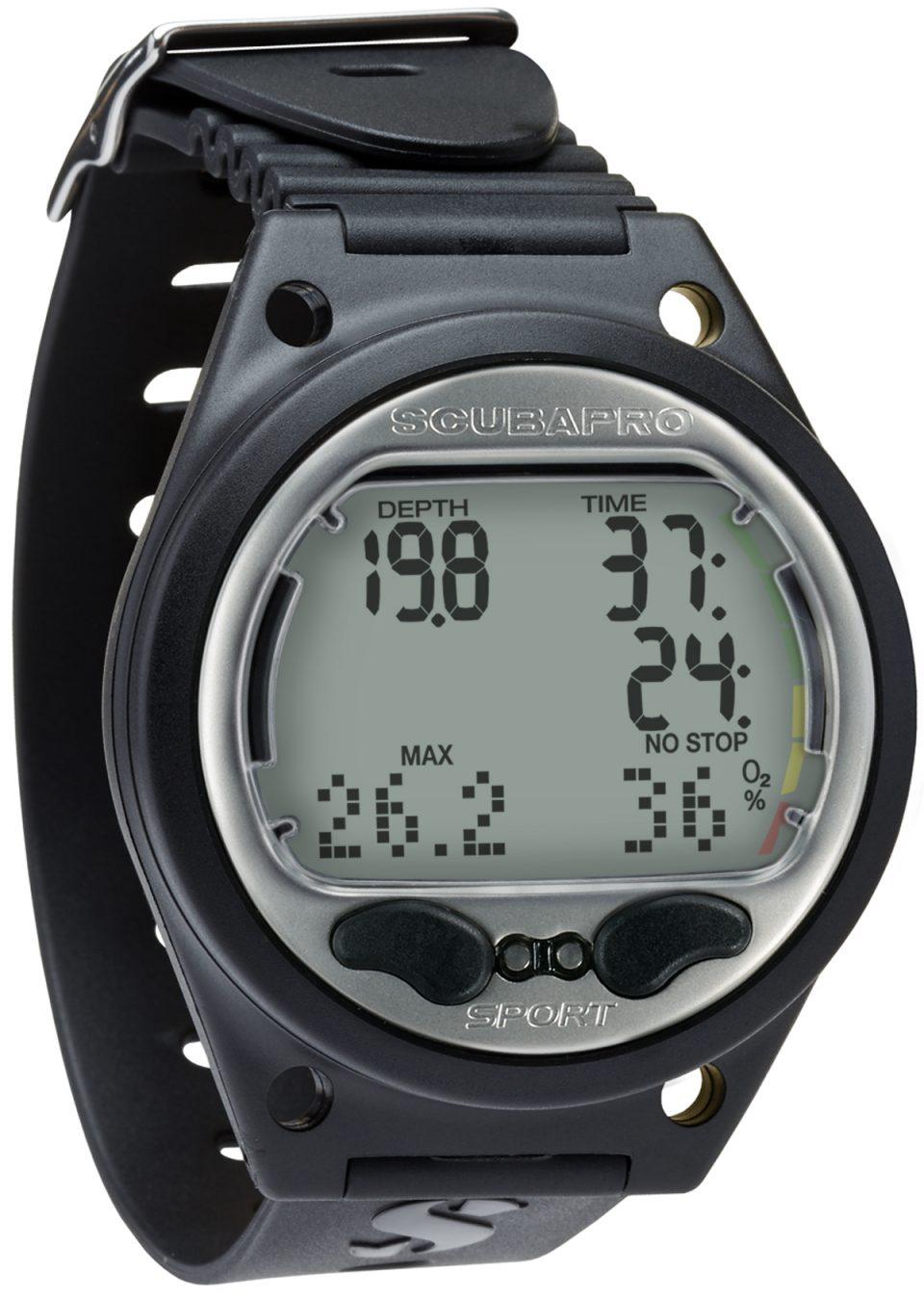 Aladin-Sport_wrist-computer_Metric.jpg