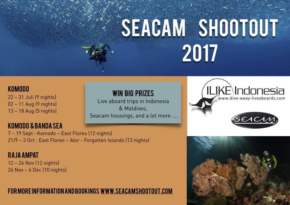Seacam-Shootout-1.jpg