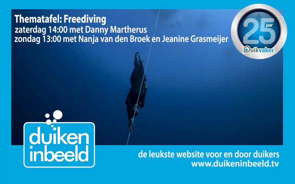thematafel-freediving-danny-nanja-jeanine.jpg