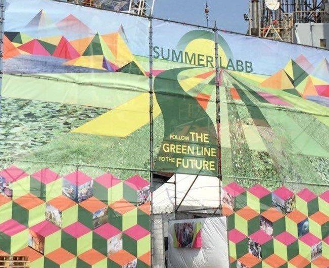 SummerLabb_DenHelder