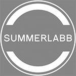 SummerLabb