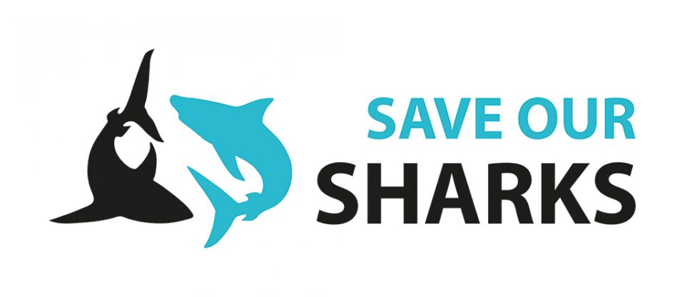 Hoge resolutie_Logo Save Our Sharks