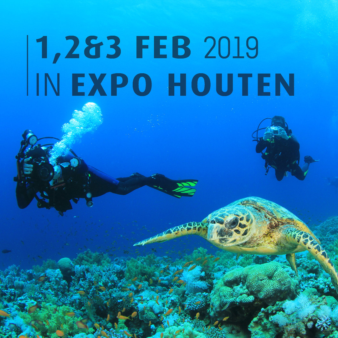 02 Advertentie onderwaterfotografie