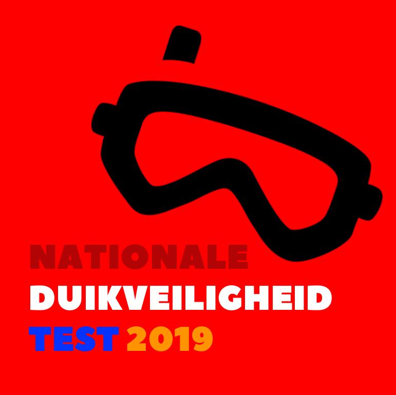 Logo NDTV2019