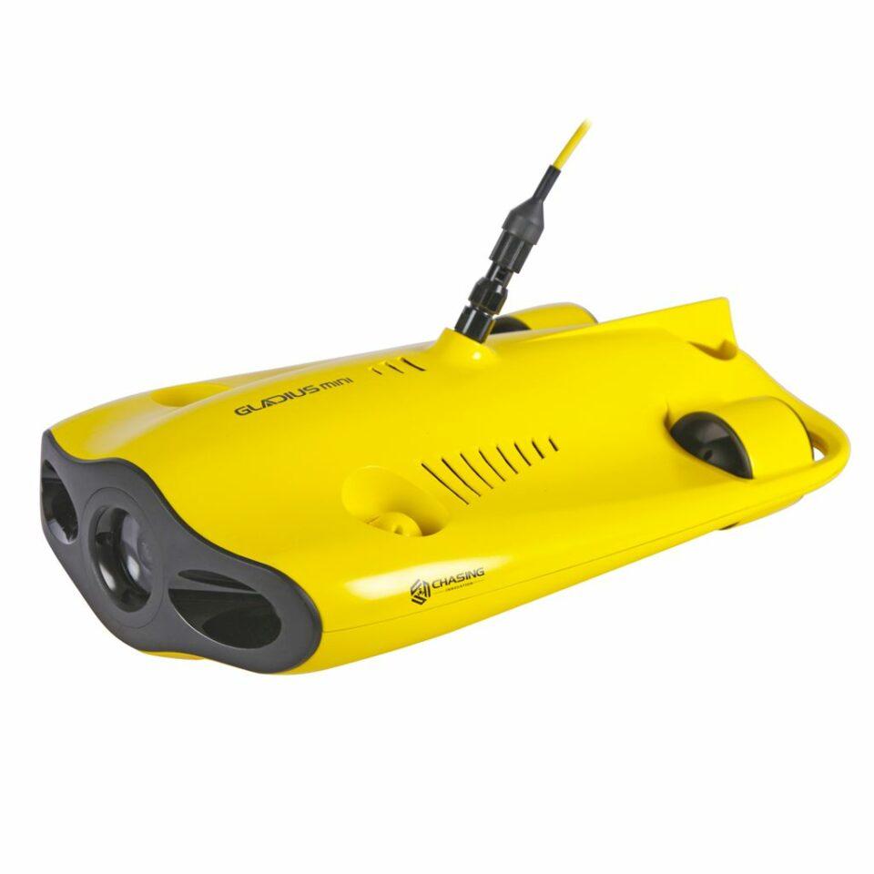 GLADIUS Onderwater Drone