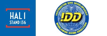 Banner IDD
