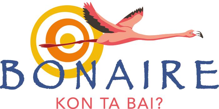 https://www.duikvaker.nl/wp-content/uploads/2020/07/Logo_Bonaire-Toerisme_2018.png