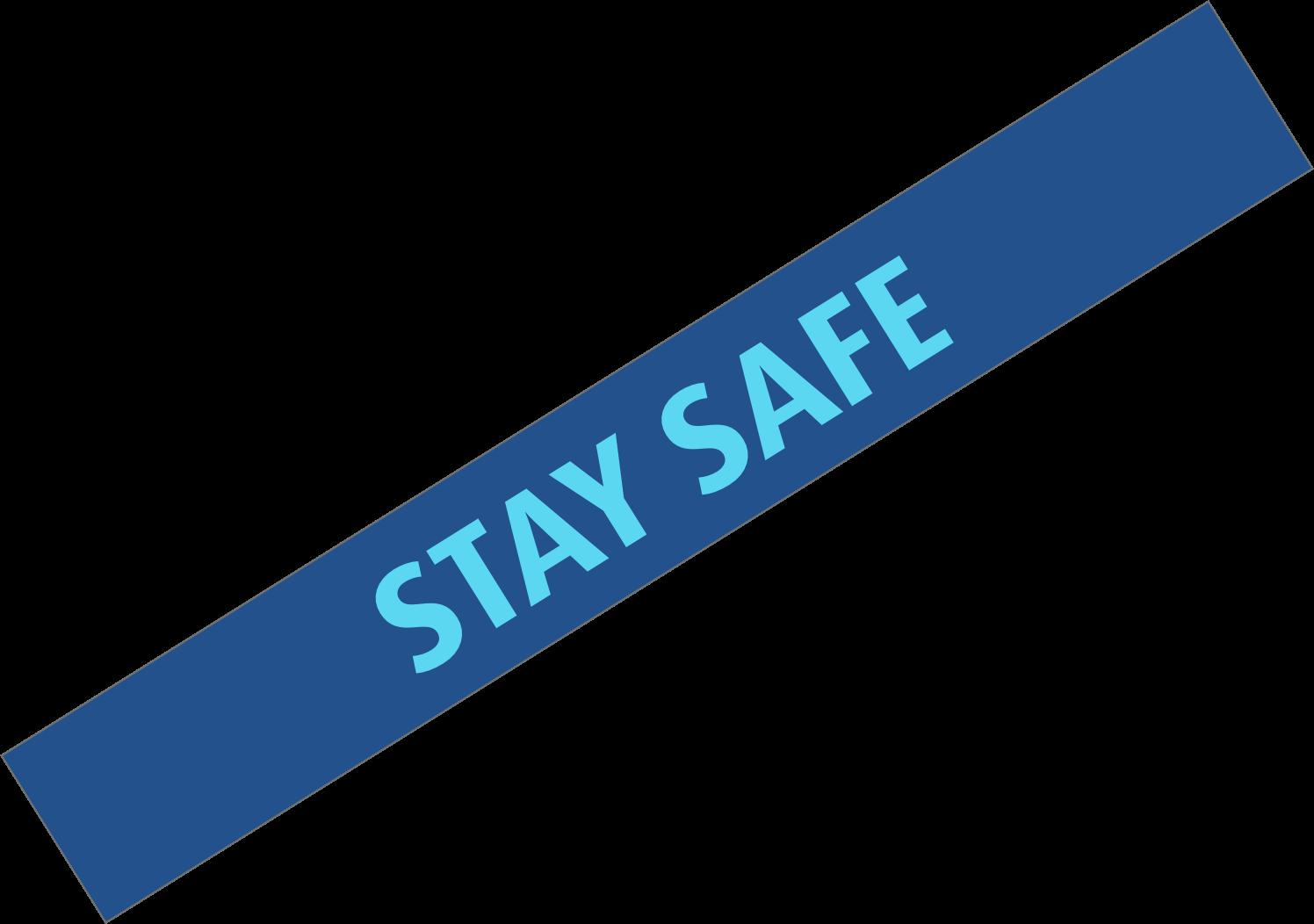 StaySafe@2x