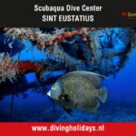 St Eustatius
